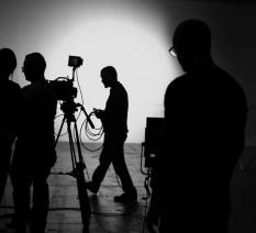 דברים שצריך לדעת על צילום וידאו ב-DSLR