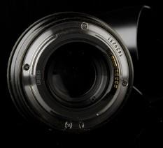 לימודי צילום דיגיטלי