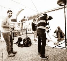 בית ספר לצילום