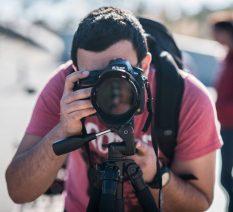 מדריך לבחירת קורס צילום ברמה גבוהה