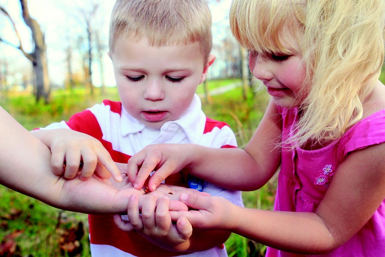 children-441895_1280 צילום סטודיו גברא
