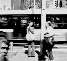 טיפ החודש: צילום רחוב