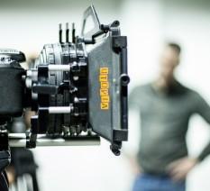 טיפים לצילום וידאו איכותי עם מצלמות DSLR