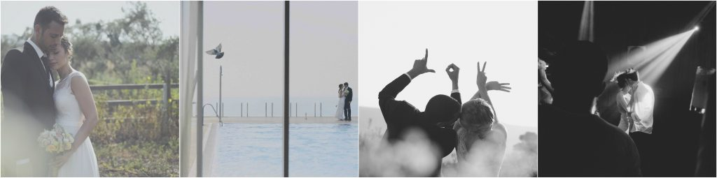 BeFunky-Collage-3-1024x255 צילום סטודיו גברא