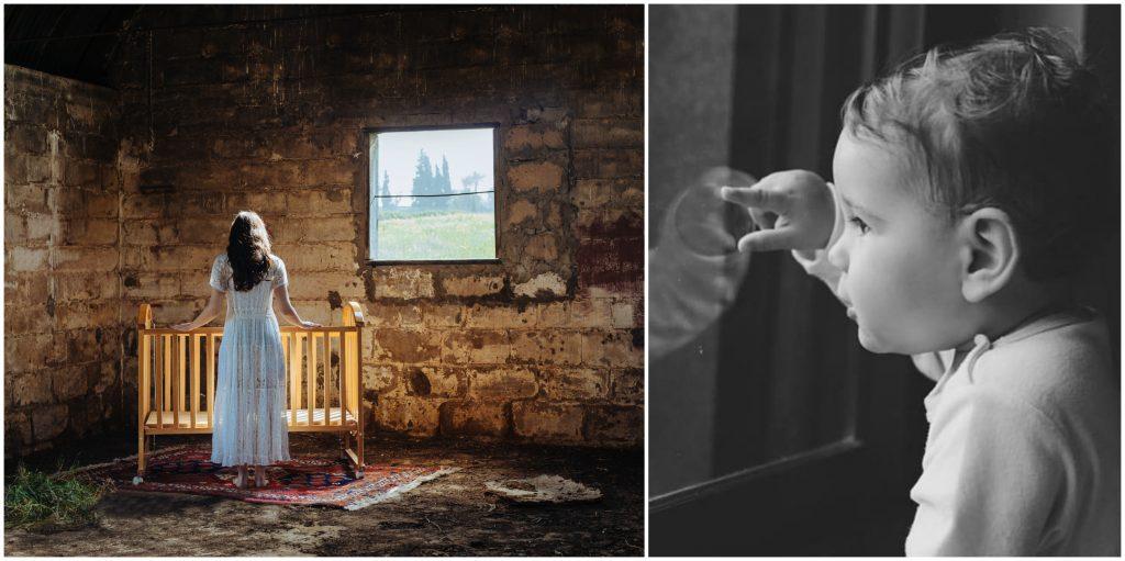 BeFunky-Collage4-1024x511 צילום סטודיו גברא