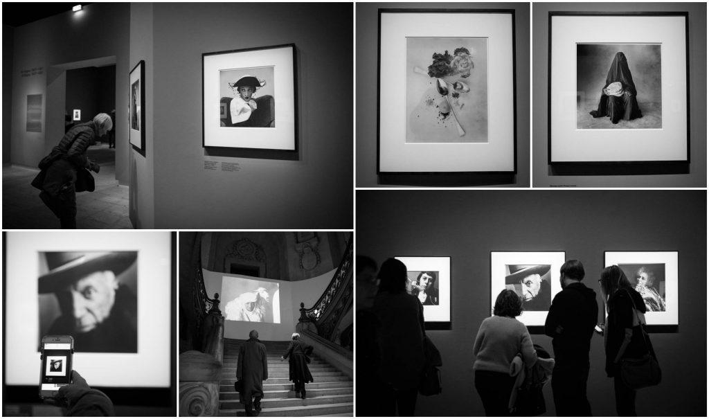 BeFunky-Collage-4-1024x605 צילום סטודיו גברא