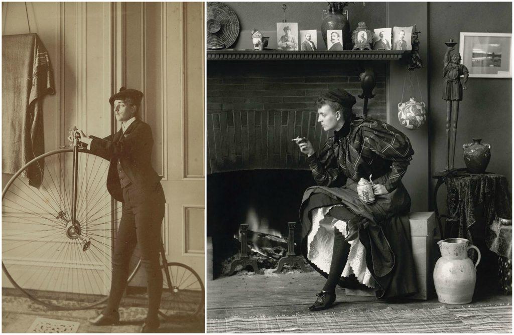 BeFunky-Collage-4-1024x668 צילום סטודיו גברא