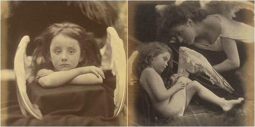 BeFunky-Collage1-1-1024x511 צילום סטודיו גברא