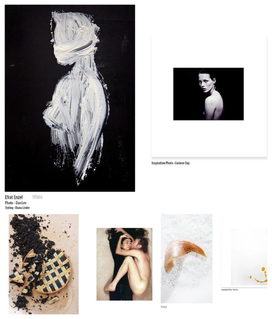 BeFunky-collage-sדן-לב-3-873x1024 צילום סטודיו גברא