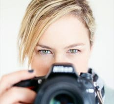 יסודות הצילום. Photograph