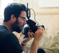 זוויות צילום לצילום משמעותי ומעניין