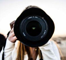 טיפים לצילום מוצרי
