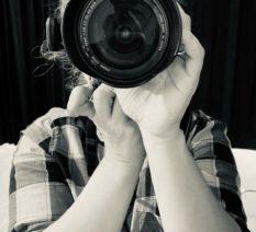 מצלמות מומלצות לקורס צילום