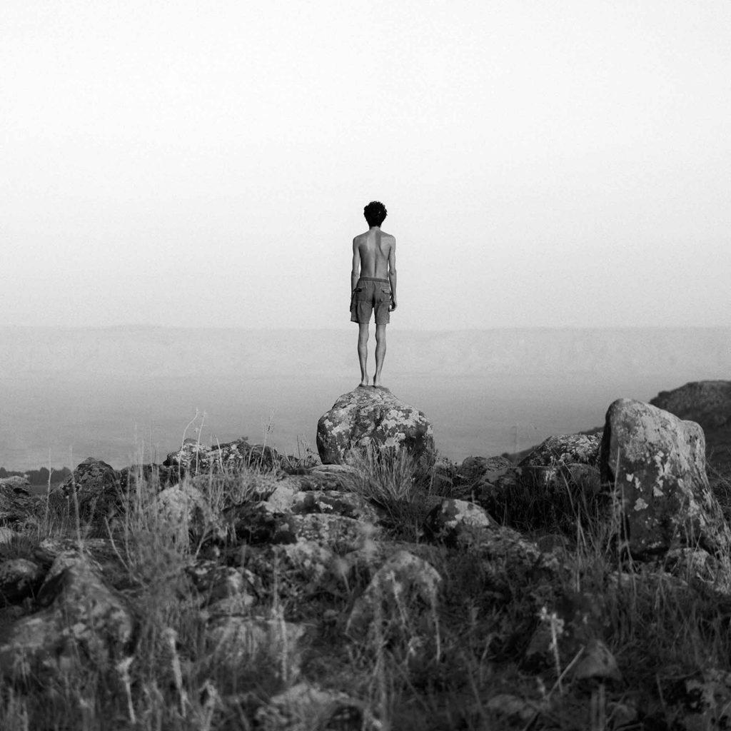 ביטוי אישי בצילום, מצלמה אנלוגית, צילום אנלוגי, צילום אומנותי