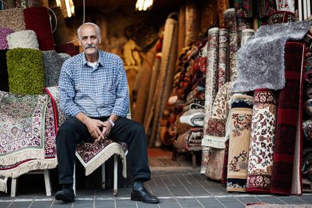 צילום רחוב בשוק הפשפשים