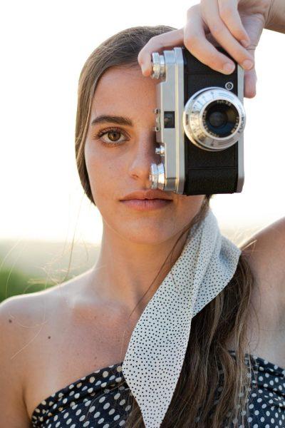 לימודי צילום מקצועי