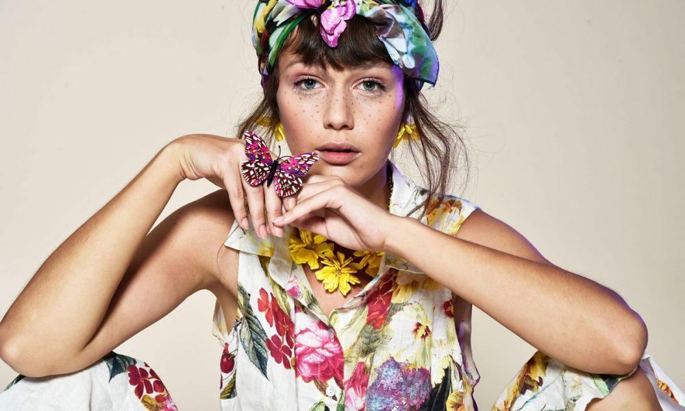 צילום אופנה, צילום סטודיו, צילום מקצועי, צילום אופנה, צילום ביוטי