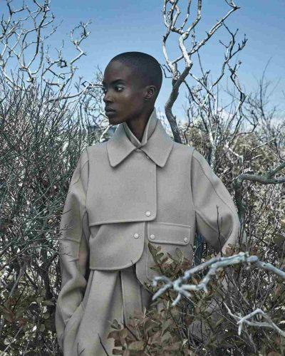 צילום אופנה, צילום סטודיו, צילום מקצועי, צילום אופנה, צילום ביוטי, צילום מסחרי, יוסי מיכאלי
